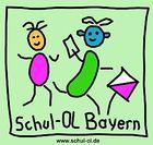 Schul-OL Bayern